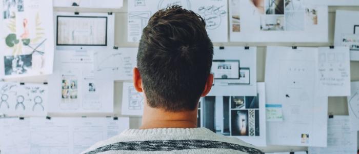 Planejamento estratégico: Não Basta Planejar, É Preciso Executar