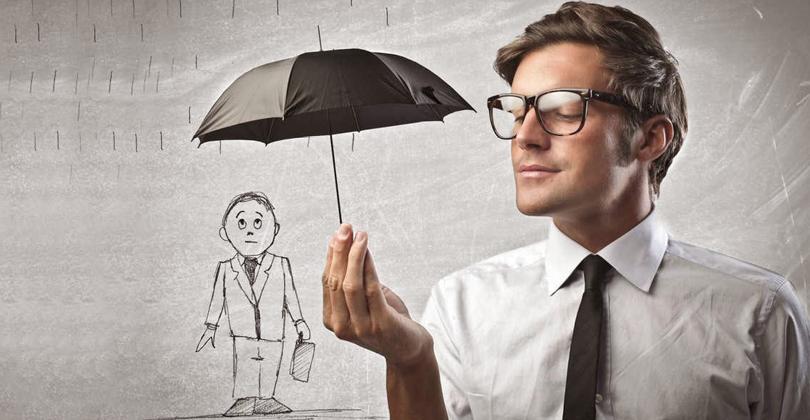 A necessidade do cliente e sua importância na venda consultiva